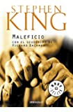 Maleficio (BEST SELLER)