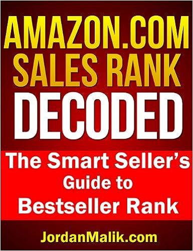 Ebooks downloaden gratis nederlands Amazon.com Sales Rank