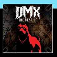 The Best of DMX (Re-Recorded Versions)