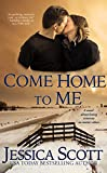 Free eBook - Come Home to Me