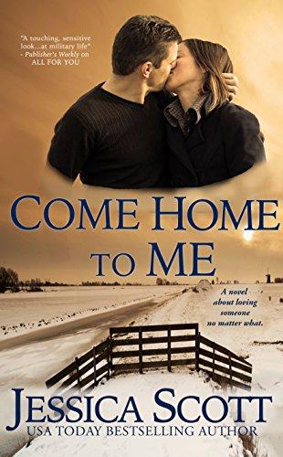 Free eBook - Come Home to Me