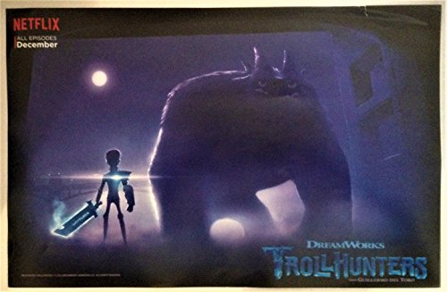 dreamworks-trollhunters-11-x-17-promotional-poster