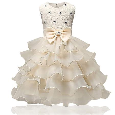 Vestidos de princesa Vestido de dama de honor Vestido de ...