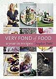 Very Fond of Food, Sophie Dahl, 1607741784