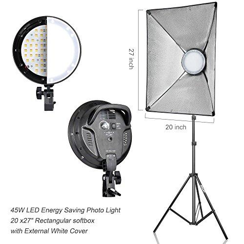 Buy photography lighting equipment