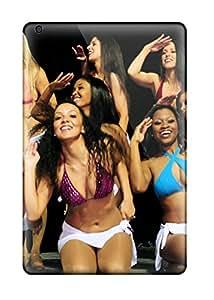 washingtonedskins NFL Sports & Colleges newest iPad Mini 2 cases