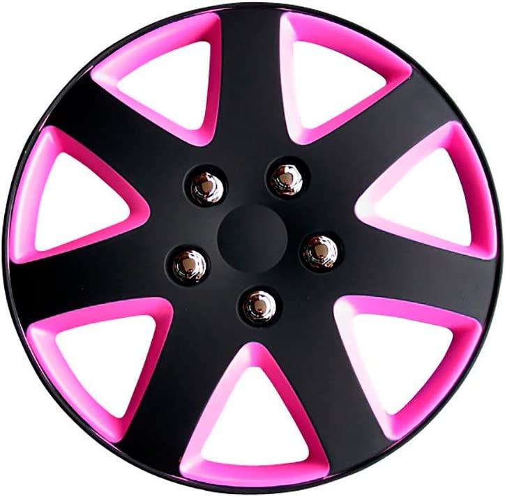 Set wheel covers Michigan
