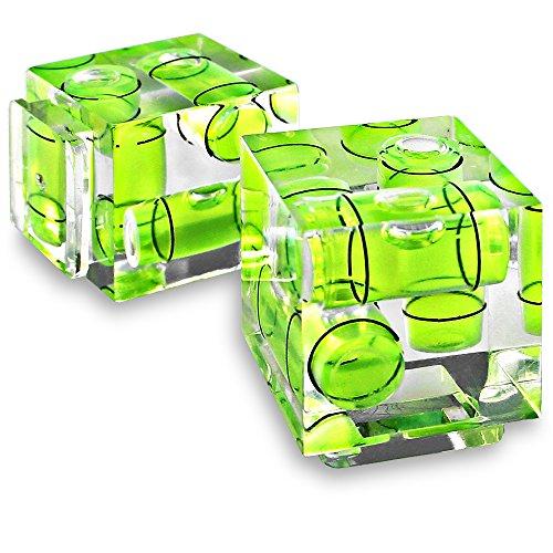 SENHAI Triple Bubble Spirit Pentax product image