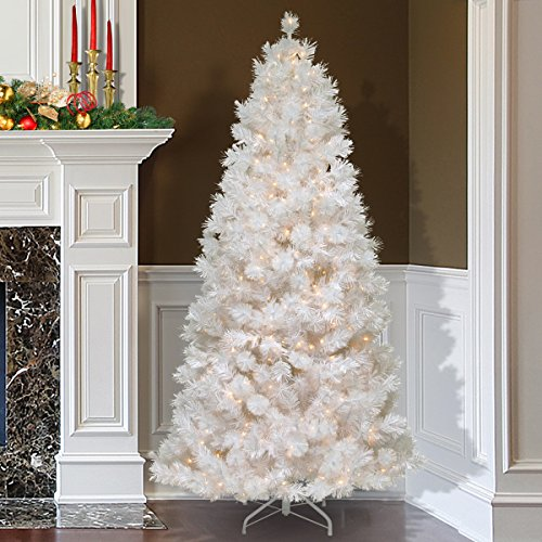 Buy christmas tree deals 2016