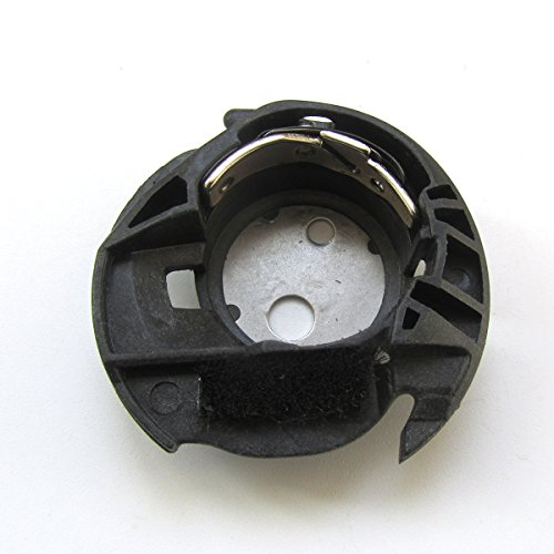 Part #  Bobbin Case for Brother 1250D, 2800D, VM5100, VE2200 and Babylock as well - KUNPENG XC8167551
