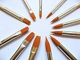 grace-art-water-color-brush-set-ws12-by-grace-art-4