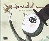 Funámbulus