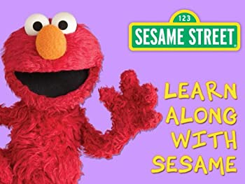 Learn Along with Sesame