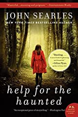 By John Searles - Help for the Haunted: A Novel (P.S.) (Reprint) (2014-07-30) [Paperback] Paperback
