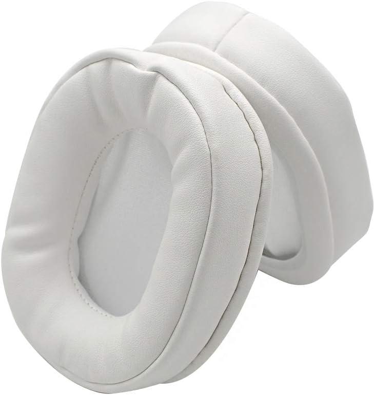 Almohadillas de Repuesto para Auriculares Panasonic RP-HTX7 RP HTX7