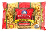 Bella Terra Cavatappi, 12-Ounce Packages (Pack of 12)
