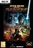 Star Wars: The Old Republic (PC - DVD) [importado]