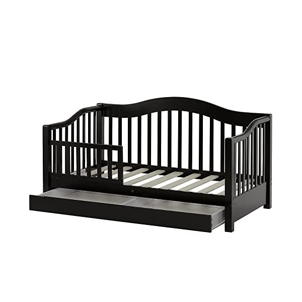 Dream On Me Toddler Day Bed 5