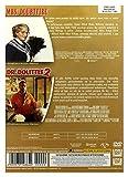 Dr. Dolittle 2 / Mrs. Doubtfire [DVD] (English audio. English subtitles)