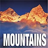 img - for Mountains (Cube Books) book / textbook / text book