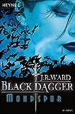 Mondspur. Black Dagger 05