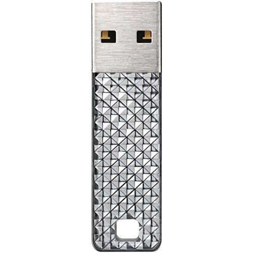 Sandisk Cruzer Facet USB Flash Drive (SDCZ55-016G-A46S)