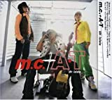 Uh-Lalala by M.C.a.T. (2007-01-30)