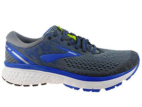 Brooks Men's Glycerin 16 Road Running Shoes