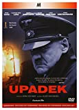 Untergang, Der [DVD] (IMPORT) (No English version)