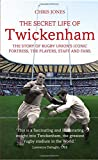 Secret Life of Twickenham