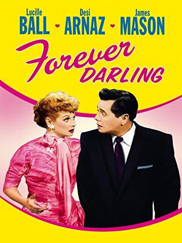 Forever Darling]()