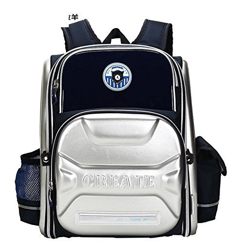 Dachui Children Lose Weight Backpack-and F