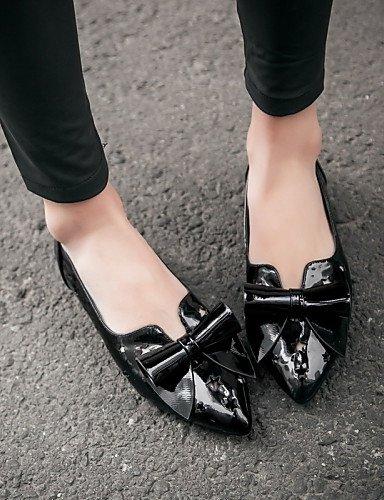 de las PDX zapatos tal mujeres 5XwxnaqHFx