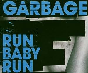 Run Baby Run