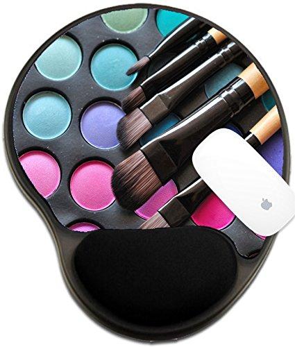 up makeup bush - 1