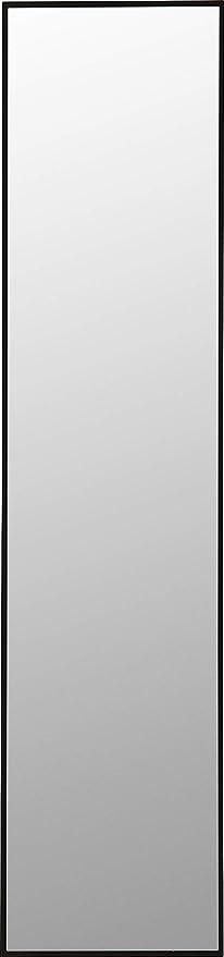 Kare Design Spiegel Bella 180x60cm Transparent 60 x 3 x 180