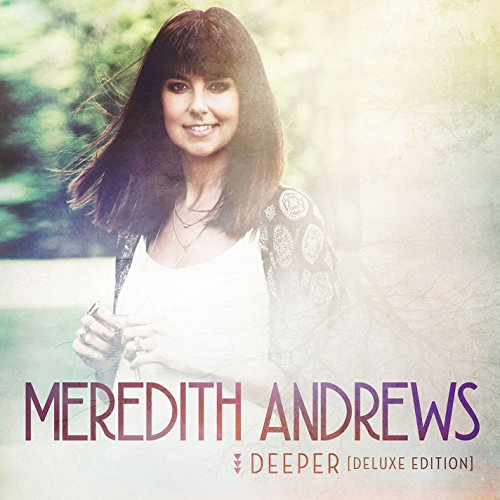 Deeper (Deluxe Edition)