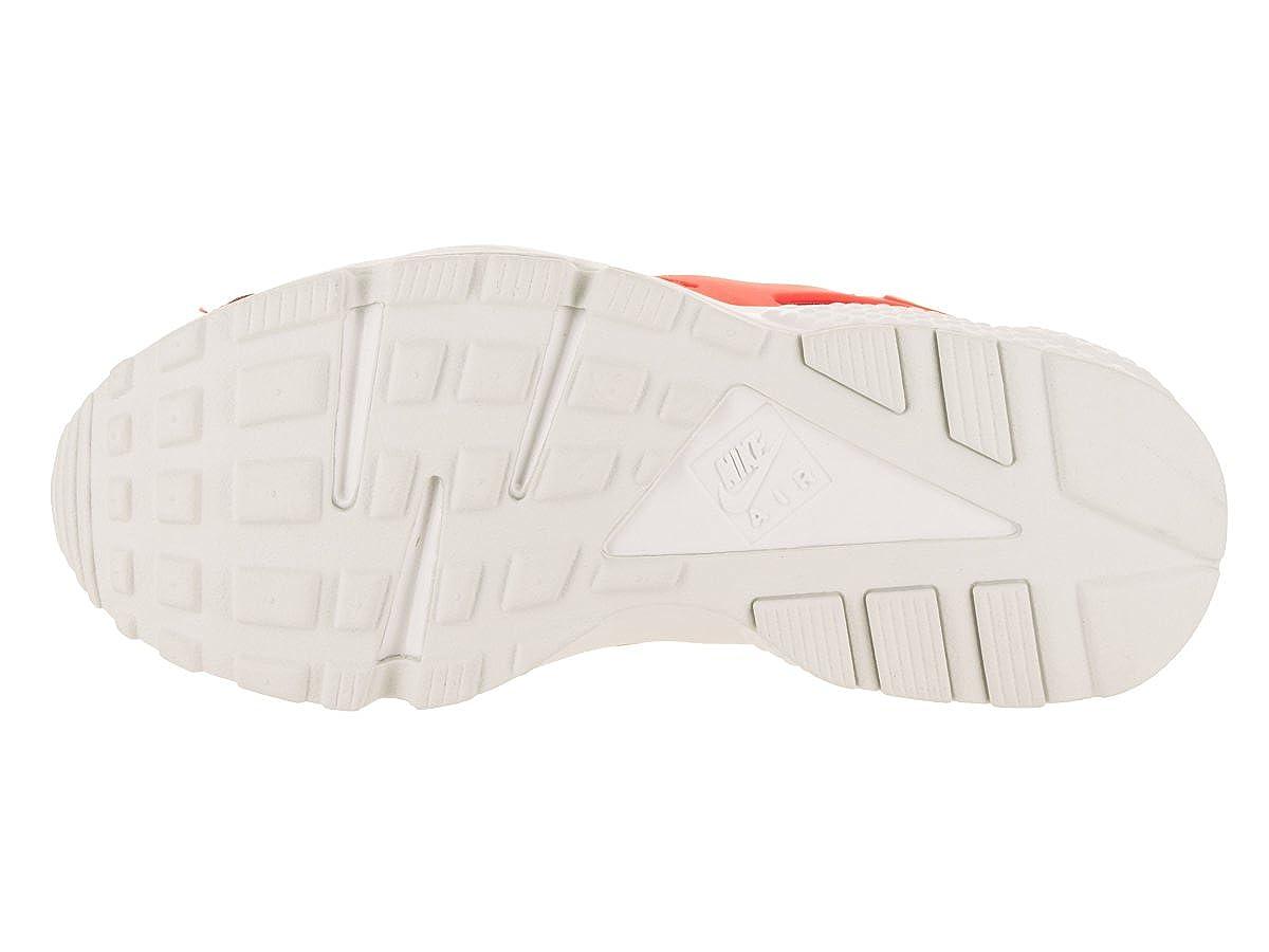 buy popular 107ba bb727 Amazon.com | Nike Women's WMNS Air Huarache Run Trainers | Running