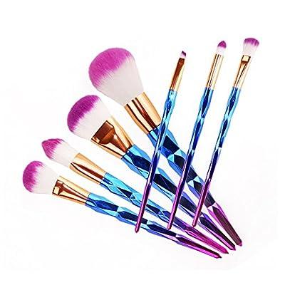 Vander Makeup Brushes Set Professional