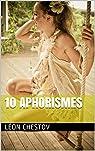 10 aphorismes par Chestov