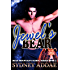 Jewel's Bear (Bear Mountain Patrol Book 2)