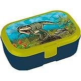 Lutz Mauder 10645tapirella Lunch Box Dino