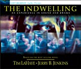 The Indwelling: The Beast Takes Possession (Left Behind)