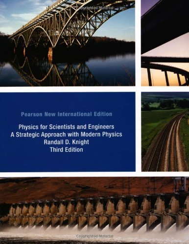 physics for scientists and engineers with modern physics solution manual