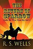 The Return of Sparrow