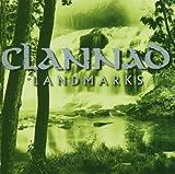 Landmarks by Clannad