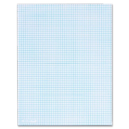 Number Names Worksheets 10 by 10 grid paper printable : Amazon.com : TOPS Quadrille Pad, Gum-Top, 8-1/2 x 11 Inches, Quad ...