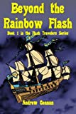 img - for Beyond the Rainbow Flash book / textbook / text book