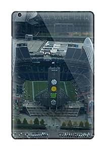 seattleeahawksporttadium architectureuildinguildingsporNFL Sports & Colleges newest iPad Mini cases