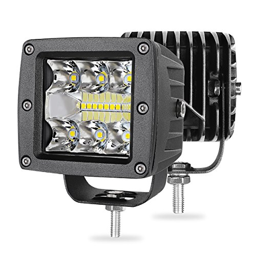 Led Lighting Mining Industry in US - 9